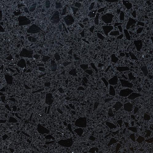 Плита Samsung Radianz Rangoon Black  3000х700х12 мм