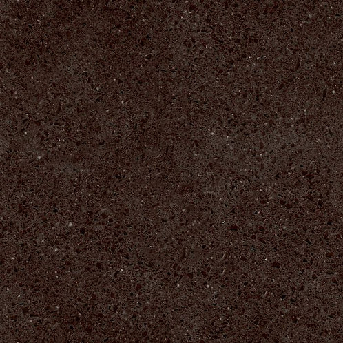 Обрезок Technistone Gobi Brown 1750-790-30 мм