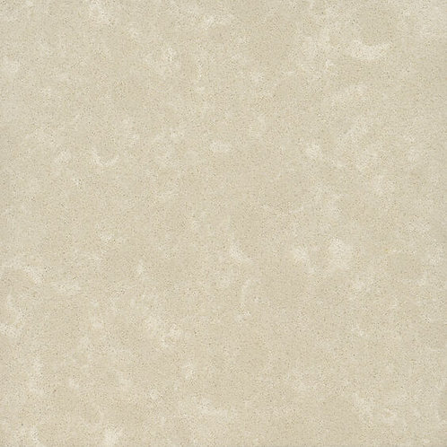 Обрезок Silestone Tigris Sand Volcano 1390-475-12 мм