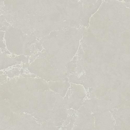 Обрезок Caesarstone 5110 Alpine Mist 1140-640-20 мм