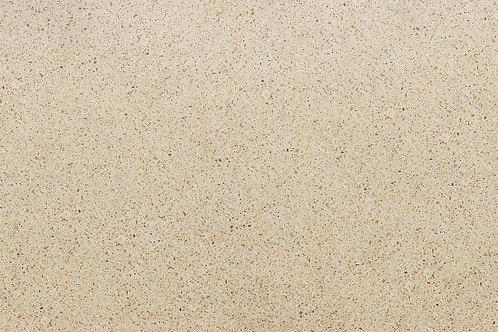 Обрезок Technistone Crystal Creme Beige  1710-420-30 мм