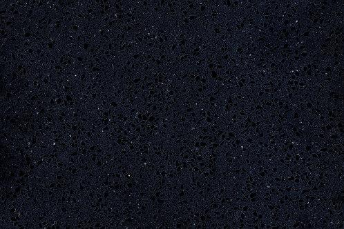 Обрезок Technistone Gobi Black 1220-400-30 мм