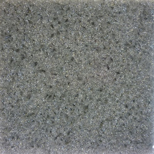 Обрезок Santa Margherita Silver 1500-640-20 мм