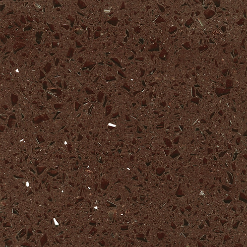 Обрезок Technistone Starlight Brown 1090-650-30 мм