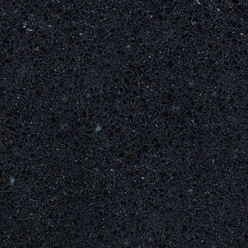 Плита Plazastone 1400 Spirit Black 3000х1240х10 мм
