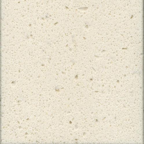 Обрезок Radianz Kauai Cream 1320-820-12 мм
