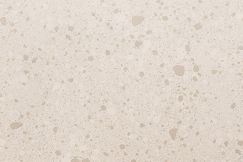 Обрезок Plazastone 3101 Giraffa Albino 1050-700-20 мм
