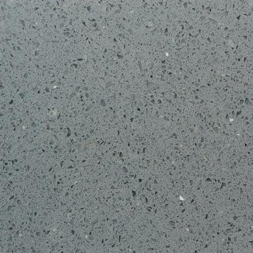 Обрезок Plazastone 8550 Stella Vespro 2190-560-20 мм