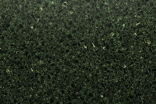 Обрезок Technistone Crystal Olivine 1260-400-30 мм