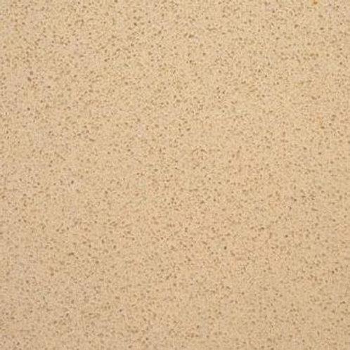 Обрезок Plazastone 1200 Larco Beige 1180-600-30 мм