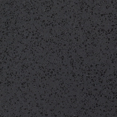 Обрезок Samsung Radianz Rangoon Black 2350-650-12 мм