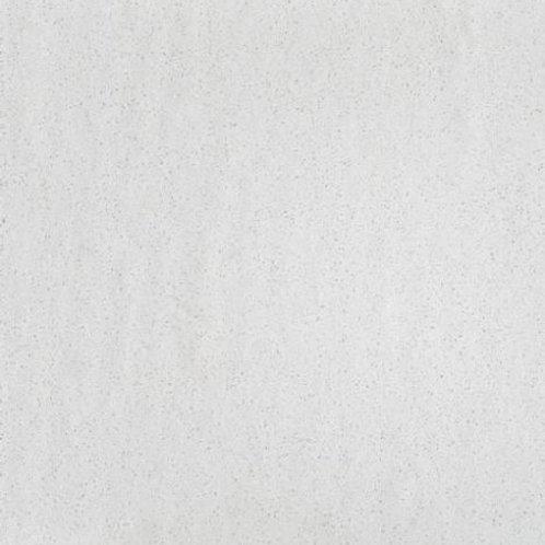 Обрезок Technistone Crystal Diamond Slate 2350-480-20 мм