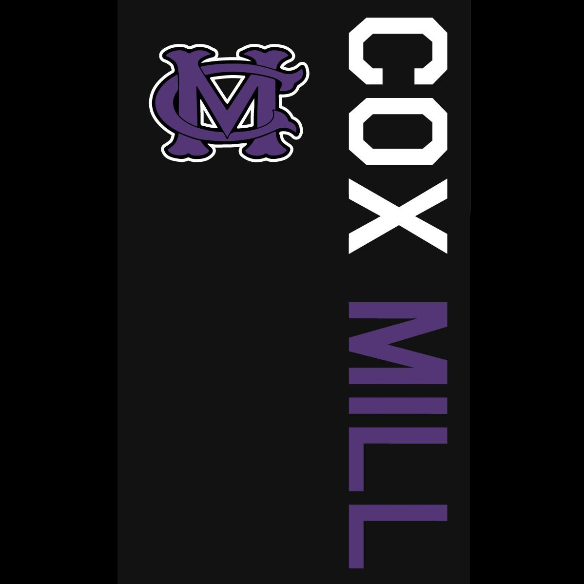 Cox-Mill-Powerhouse_clipped_rev_2
