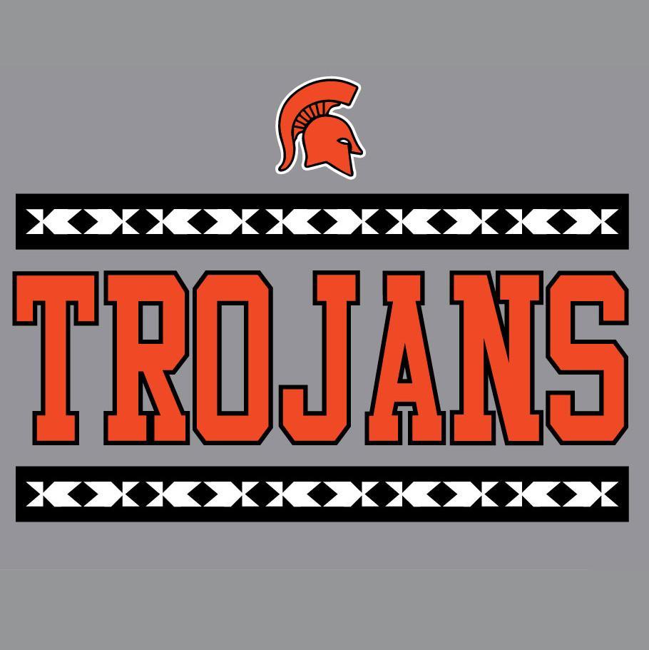 Trojans-Empire_clipped_rev_2