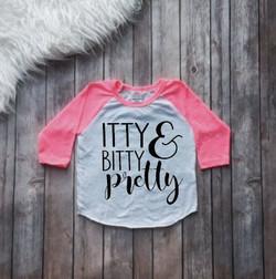 8311b6cca860c9bfa0e16270d03b7435--toddler-vinyl-shirt-ideas-shirts-for-little-girls-vinyl