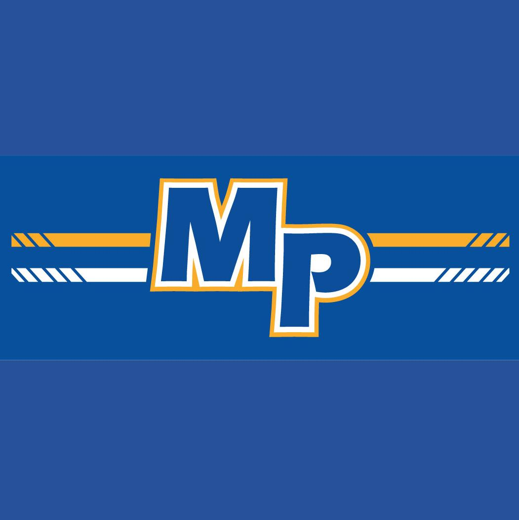 MP-Rival_clipped_rev_2