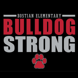 Bostian-Elementary-Strong_clipped_rev_1