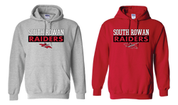 SRHS-AD_clipped_rev_1