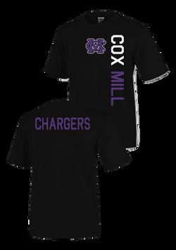 Cox-Mill-Powerhouse_clipped_rev_1