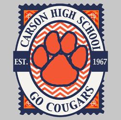 Copy of CARSON_Sigma_clipped_rev_2