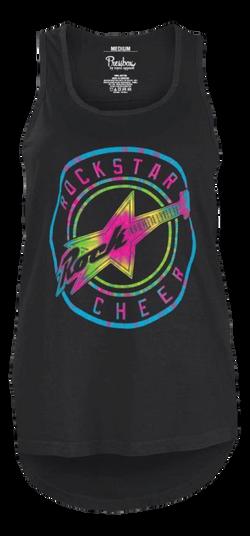 Rockstar-Cheer-Blast_clipped_rev_1