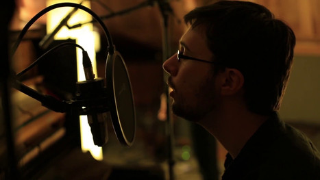 Docile | Chamber Sessions 1/4