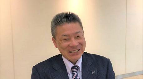 長原さん.JPG