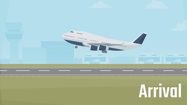 飛行機到着.PNG