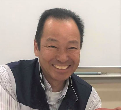 笹野さん.JPG