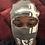 Thumbnail: Mercy Mask/Beanies