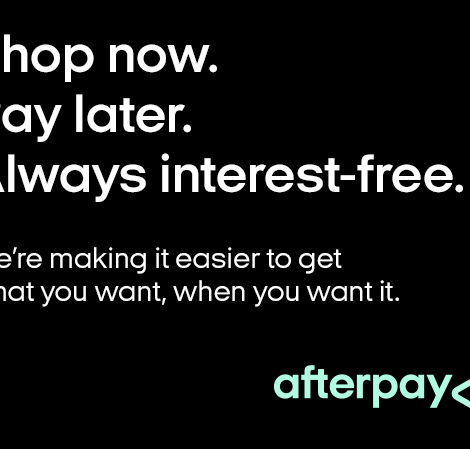 Afterpay_ShopNow_Banner_600x449_Black@1x