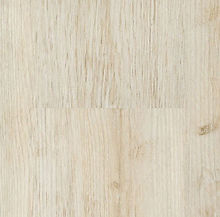 Light Washed Oak 2.JPG