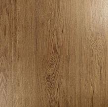 Elegant Oak Pa.jpg