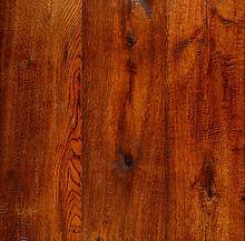 Victoria copper.jpg
