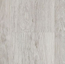 Grey washed Oak 2.JPG