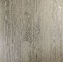 Rustic Limed Gray Oak Detail.JPG