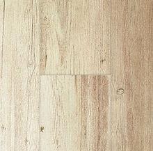 Glaceir rustic pine.JPG