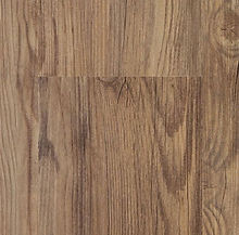 Antique Smoked Pine Detail.JPG