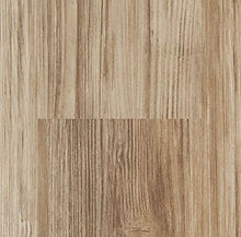 Nature Rustic Pine Detail.JPG