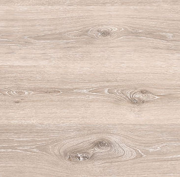 Taupe Washed Oak.JPG