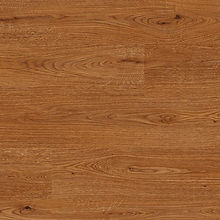 Chocolate Brown Oak.JPG