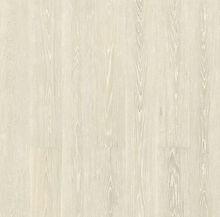Prime Desert Oak Pers.JPG
