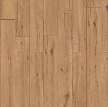 prime rustic oak.JPG