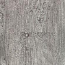 Arcadian Artic Pine Detail.JPG