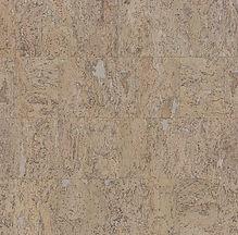 Stone Art Platinum.JPG