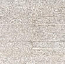 White Brick.JPG