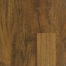 Oiled Nature Oak Detail.JPG