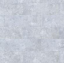 Concrete Nordic D89D001_PA.jpg