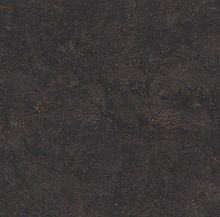 Concrete Midnight D89G001_PO.jpg