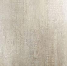 Claw silwer oak.JPG